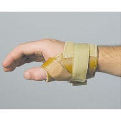 AliMed Freedom Thumb Stabilizer