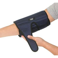 Imak Products IMAK Elbow PM Support