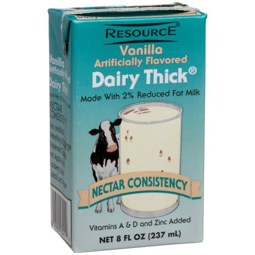 RESOURCE® DAIRY THICK®  Model 171 0658