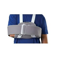 Medline Universal Sling and Swathe Immobilizers