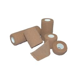 McKesson Latex Performance Cohesive Bandage