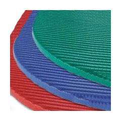 AIREX Professional Therapy and Exercise Mats