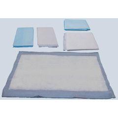Standard Textile - Reusable Underpads