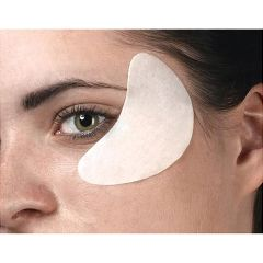 Skincare Fundamentals Crow's Feet Eye Pads 5 Pairs