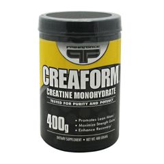 Primaforce Creaform - 400 g