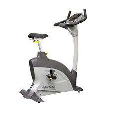 SportsArt Sports Art Upright Cycle C532U