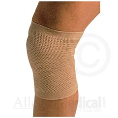 Core Products Elastic Knee Support