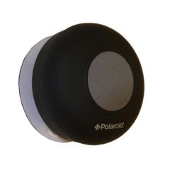 Southern Telecom Bluetooth Shower Speaker Black