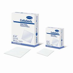 CollaSorb Sterile Wound Collagen Dressing