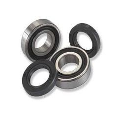 Drive Medical Rollator Bearing