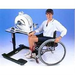 Rand-Scot Table For Monark Rehab Trainer