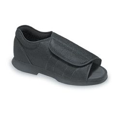 Ezy-Close Post-Op Shoe