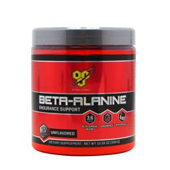 BSN Beta-Alanine - Unflavored