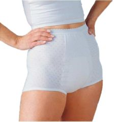 HealthDri Ladies Reusable Heavy Panties