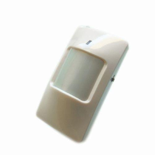 Drive Automatic Door Opener Motion Sensor Model 779 568986 00