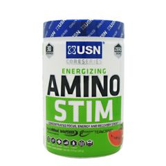 Core Series Ultimate Sports Nutrition Core Series Amino Stim - Watermelon