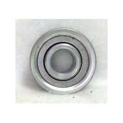 """New Solutions 7/16 x 1 1/8"""" - Flanged Rear Wheel Caster Bearings"""