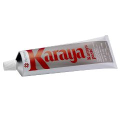 Karaya 5 Paste - 4.5oz tube