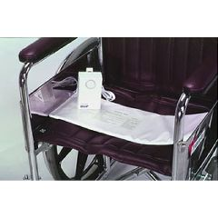 AA Batteries for Wheelchair Sentry Alarm and Sensor Pad