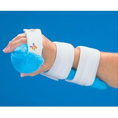 AliMed Pucci Air-T Hand/ Wrist Orthosis