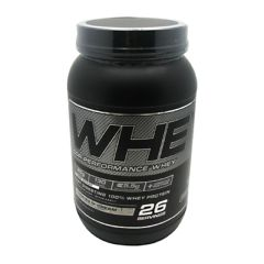 Cellucor COR-Performance Series Cor-Performance Whey - Cookies & Cream