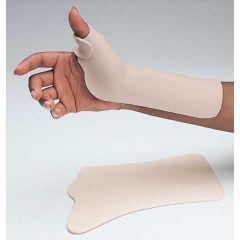 Sammons Preston Radial-Based Thumb Spica Kay-Splint II Medium