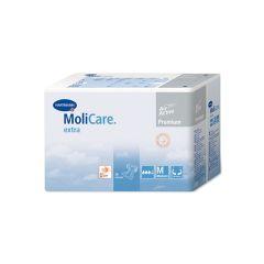 MoliCare Premium Soft Extra