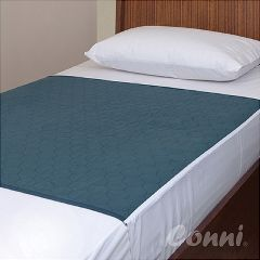 Conni Max Waterproof Bed Pad