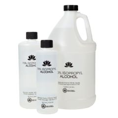 Christine Ashley™ Isopropyl Alcohol 70% 32 oz.