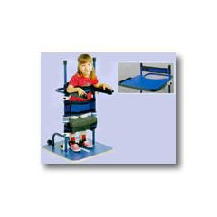 Sammons Preston Big Hug Vertical  Stander