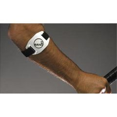 Pro Band Sports Industries,Inc BandIt Therapeutic Forearm Band