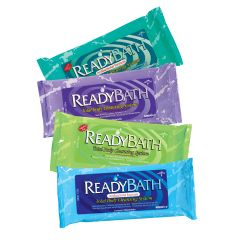 ReadyBath Premium Bathing Systems