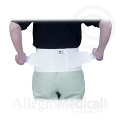 Core Products CORFIT Lumbosacral Belt