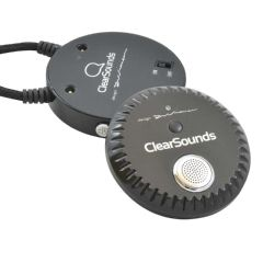 Clear Sounds ClearSounds Quattro 4.0 Bluetooth Neckloop