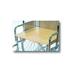 Wheelchair Board