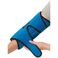 Imak Adjustable Elbow Support