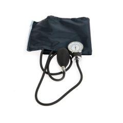 Sphygmomanmeter Standard Large Adult Cuff