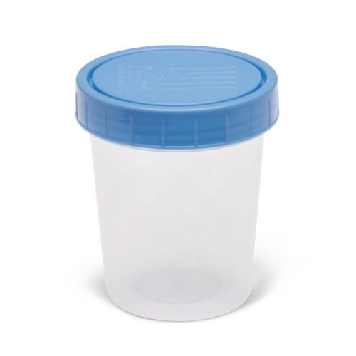 Medline OR Sterile Specimen Containers Model 094 574474 01