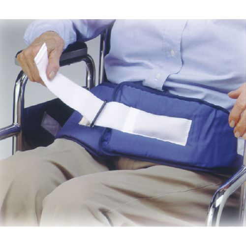 Skil-care Corp Resident-Release Soft Belt Model 177 575358 01