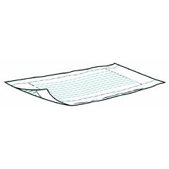 Invacare Supply Group Spartan Pad Incontinence Liner