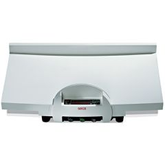 Seca Electronic Baby Scale with Fine Graduation