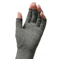 Arthritis Gloves - Arthritis Relief Gloves