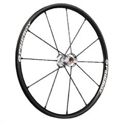 Spinergy Everyday Light Extreme 25""