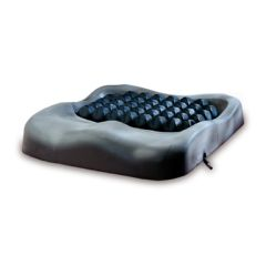 ROHO Nexus Spirit Cushion - Wheelchair Air Cushion