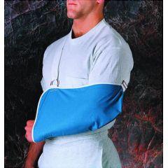 Scott Specialties Universal Arm Sling