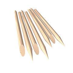 Dynarex Manicure Sticks