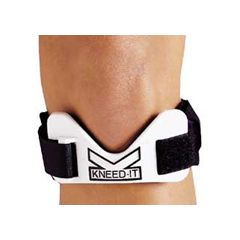 Pro Band Kneed-It - Therapeutic Knee Guard