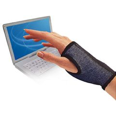 Computer Glove with ergoBeads