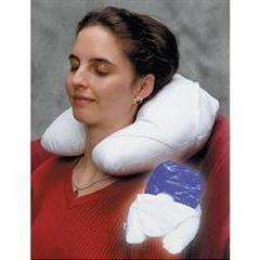 Core Products Core Headache Ice Pillo Cover
