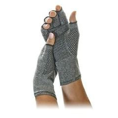 Imak Products Active Arthritis Gloves